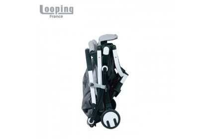 Looping Squizz 2 Baby Stroller