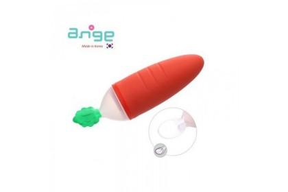 Ange Baby Food Dispensing Spoon
