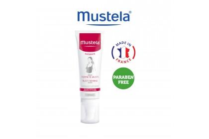 Mustela Body Firming Gel 200ml