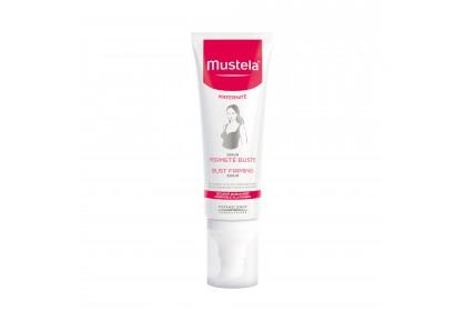 Mustela Bust Firming Serum 75ml (Expiry Date: 02/2022)